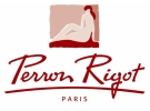 perron rigot wax for intimate waxing south london kent